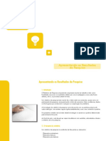 Metodologia Do Estudo_(8)