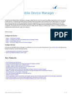 Barracuda+Mobile+Device+Manager+-+Overview