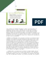 CONCIENCIA EN EL AULA.docx