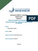 PRACTICA N1- farmacologia I.docx