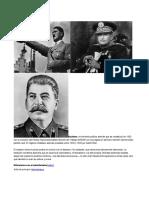 Nazismo.docx