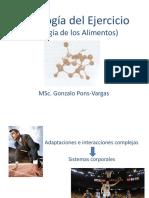 1-Introduccion a La Fisiología Del Ejercicio