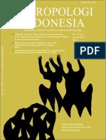 Bahasa Dan Konstruksi Solidaritas