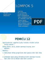 pemicu12 k5 pdpt2