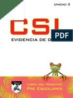 CSI-MTRO-PreEscolares-U3.pdf