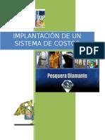PRESENTACION TRABAJO FINAL COSTOS II.docx