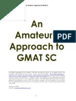 52684261-36813134-Amateurs-GMAT-Notes-2006-SC