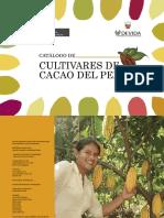 CATALOGO DE CULTIVARES DE CACAO DE PERU.pdf