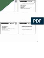 admon_negocios001.pdf