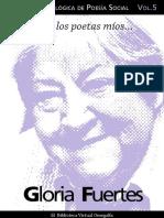 La Ambigua Escritura de Simone de Beauvoir
