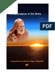 In the Presence of Divine - Vol 2 - Chapter 7 - Dr Kalyanaraman