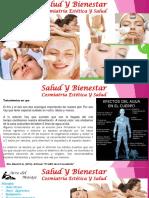 revista fin.pdf