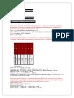 UXXXAYYCVG-Predicciones-1602040401
