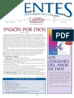 lwcF_Puentes,_Volumen_4,_Número_1,_Año_2005