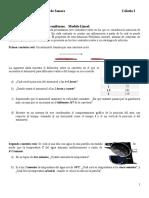 1 1-Estudio del cambio uniforme-5 (1).docx