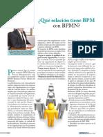 bpmn - bpm.pdf