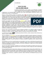 Charlas_del_09_al_14_de_Julio.docx