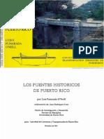Puentes de Puerto Rico