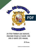 15569853 Informe Nº 2 Quimica General A1