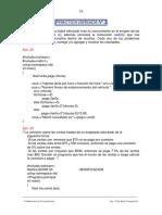 Guia de Laboratorio de Fundamentos de Programacion #3