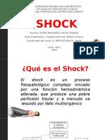 seminario shock.pptx