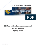 EBI Full Summary