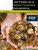 Reporte Libertad Financiera Final