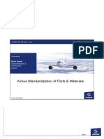 4_Airbus Standardization ILA 2008_Quase.51095