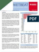 Euro SC Devt Report March 2010 (1)