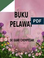BUKU PELAWAT.pptx