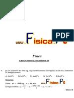 semana 08-fisica.pdf