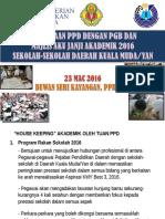 slide akujanji KPI SPM 2016 PPDKMY.ppt