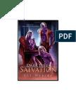 49745737 Jet Mykles Salvation Elfos Oscuros 03