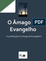 O Âmago do Evangelho