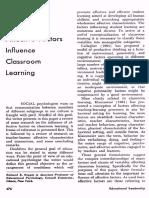 kluckhonel_196504_ripple.pdf