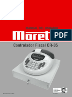 Manual Usuario CR 35