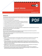 Preventing Formwork Failures.pdf