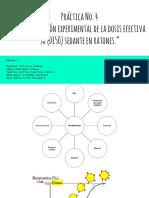 Efecto Sedante.pptx (2)