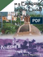 tesis4.pdf