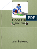 Code Blue File PP Dr Taufiq Siswagama SpAn