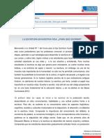 Leccion1.pdf