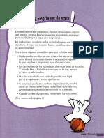 Ejercicios Ortografia y Gramática PDF