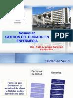 gestion en enfermeria.pdf
