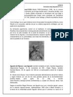FILOSOFIA SEGUNDO PARCIAL.pdf