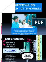 GESTION ESTRATEGICA DEL CUIDADO - copia - copia.pdf
