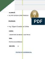 PREVIO3-16_PROTECCION DIFERENCIAL.docx