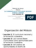 Material de Apoyo a Relatores (modulo 3).pptx