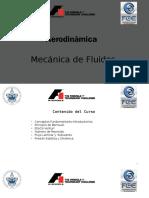 Mecánica de Fluidos.pptx