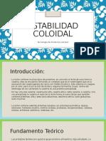 Estabilidad coloidal diapos.pptx