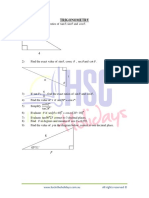 Mathematics-Trigonometry1.pdf